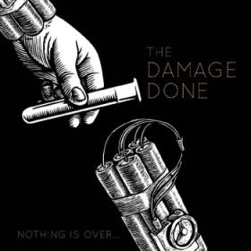 damagedone