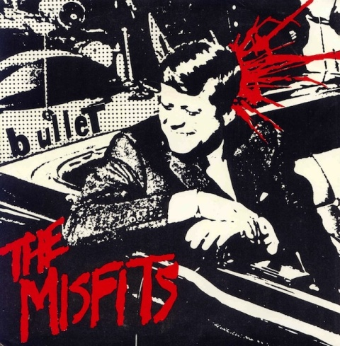 misfits-bullet