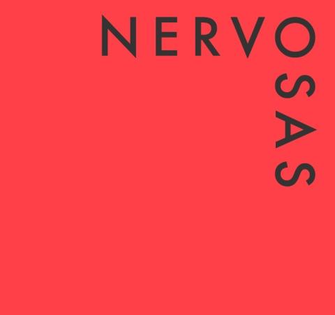 nervosas