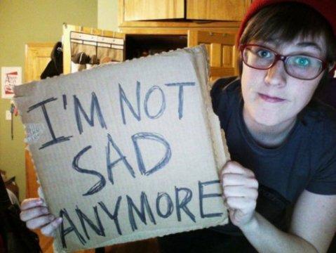 allison_weiss_not_sad