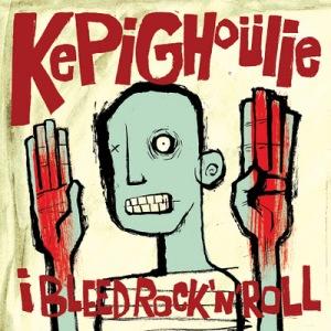 kepi_bleed_cover