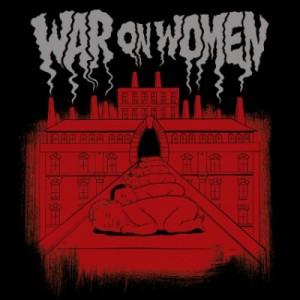 war-on-women-war-on-women