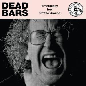 deadbars